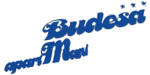 Budesa Haus –  Ferien in Kroatien Logo